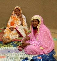 Mamou Oumar